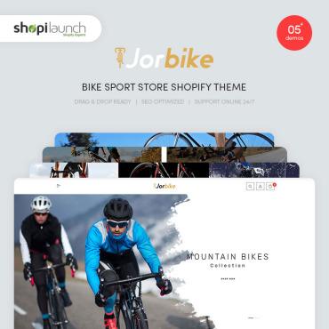 Купить  пофессиональные Shopify шаблоны. Купить шаблон #97210 и создать сайт.