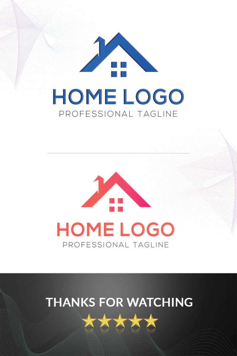 Premium Home Logo #97311