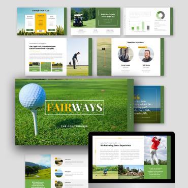 Купить  пофессиональные Шаблоны презантаций PowerPoint. Купить шаблон #97466 и создать сайт.