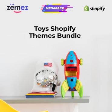Купить  пофессиональные Shopify шаблоны. Купить шаблон #97488 и создать сайт.