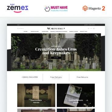 Купить  пофессиональные Magento темы. Купить шаблон #97741 и создать сайт.