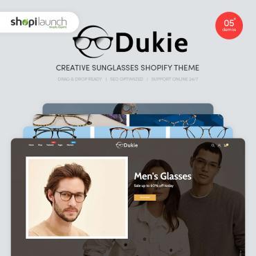 Купить  пофессиональные Shopify шаблоны. Купить шаблон #97749 и создать сайт.