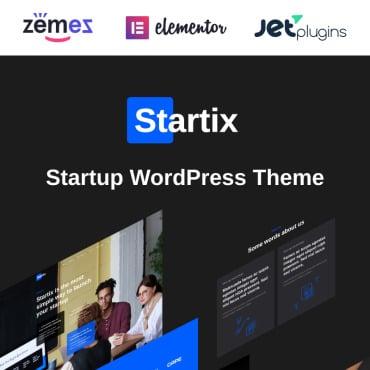 Купить  пофессиональные WordPress темы. Купить шаблон #97811 и создать сайт.
