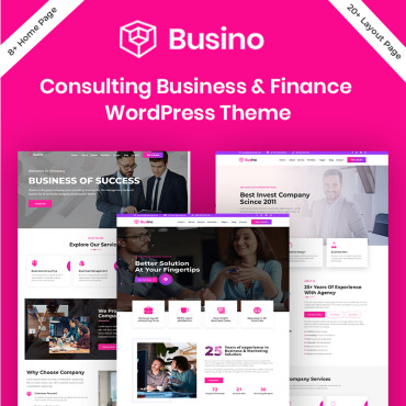 Купить  пофессиональные WordPress темы. Купить шаблон #98028 и создать сайт.