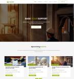 webáruház arculat #98579