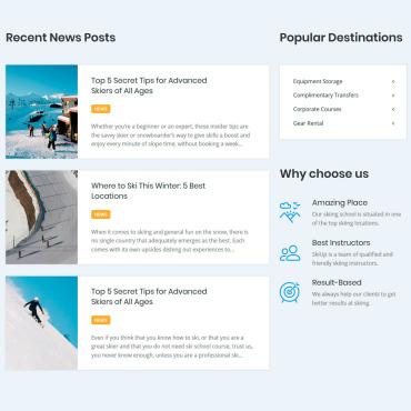 Купить  пофессиональные Bootstrap и html шаблоны. Купить шаблон #98665 и создать сайт.