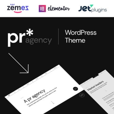 Купить  пофессиональные WordPress темы. Купить шаблон #98755 и создать сайт.