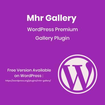 Купить  пофессиональные WordPress плагины. Купить шаблон #98856 и создать сайт.