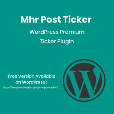 Купить  пофессиональные WordPress плагины. Купить шаблон #98860 и создать сайт.