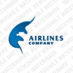 Sport Logo  Template 9937