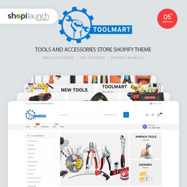 Купить  пофессиональные Shopify шаблоны. Купить шаблон #99337 и создать сайт.