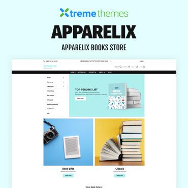 Купить  пофессиональные Shopify шаблоны. Купить шаблон #99434 и создать сайт.