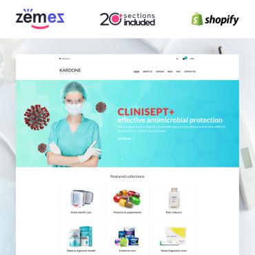 Купить  пофессиональные Shopify шаблоны. Купить шаблон #99455 и создать сайт.