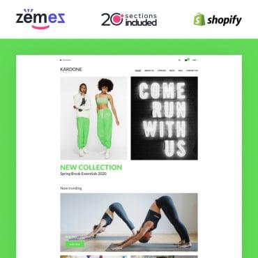 Купить  пофессиональные Shopify шаблоны. Купить шаблон #99978 и создать сайт.