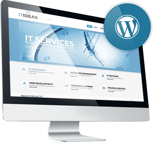 Top WordPress Themes for InkyDeals Customers