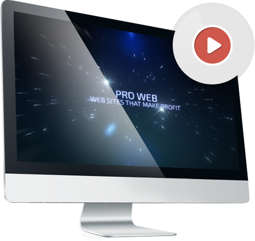 Video Templates & After Effects Templates from TemplateMonster