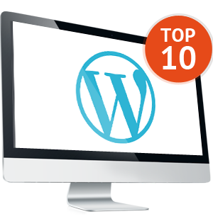 Wordpress простая витрина каталог товара