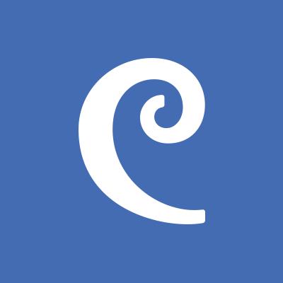 Designmodo