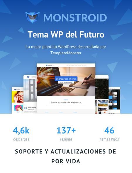 Tema de WordPress #52153 para Sitio de Portafolios de fotógrafos