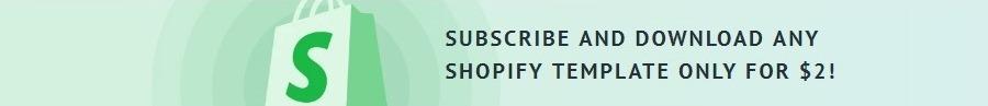 shopify-button