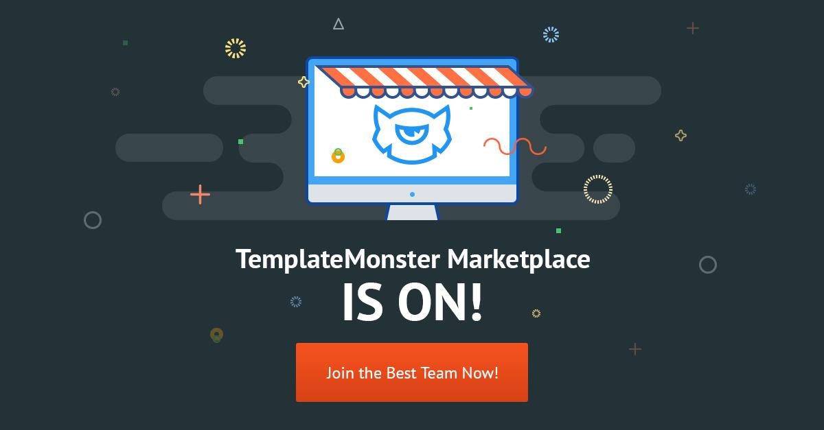 tm market place