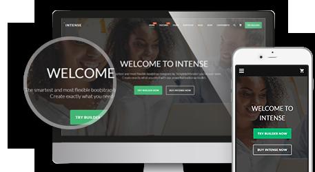 2539+ Web Site Templates | Web Page Templates