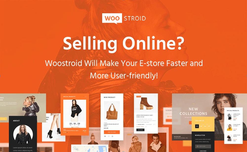 woostroid