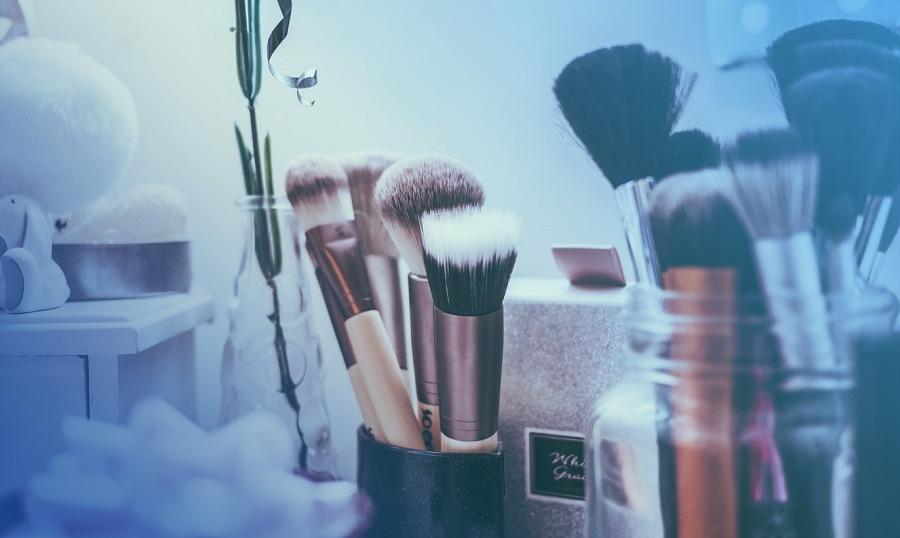 TOP 100 Fashion & Beauty WordPress Themes Templates 2019