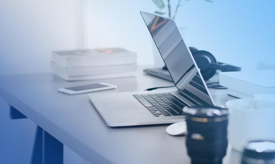 Best Visual Composer Plugins For Your WordPress Website