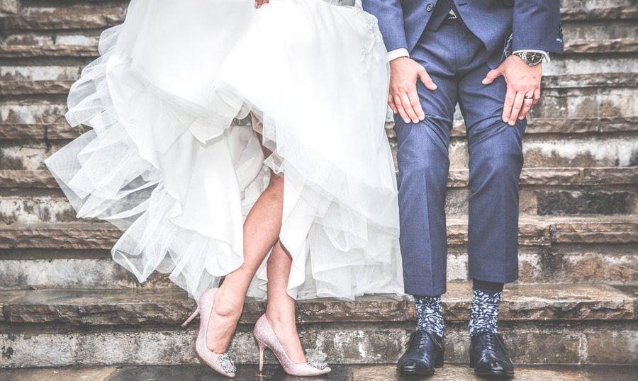 Top 15 Wedding Wordpress Themes 2018