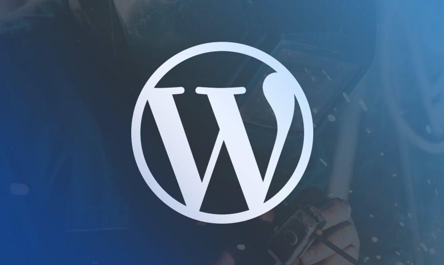 Cómo crear redirecciones con WordPress