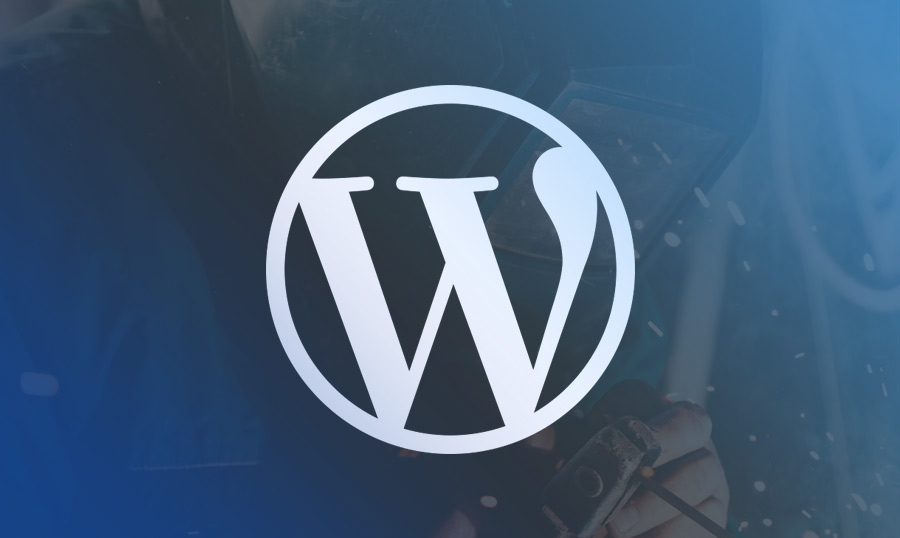 6 Best Drag and Drop WordPress Page Builders Compared