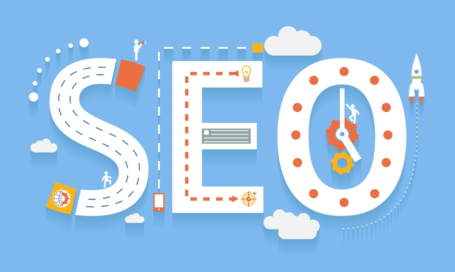 Ultimate SEO Tips To Maximize Online Presence of Website
