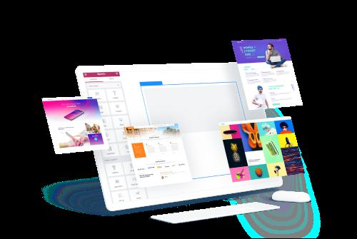 Mejores temas para Elementor de WordPress | TemplateMonster