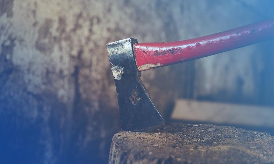 How To Fix A 500 Internal Server Error In WordPress