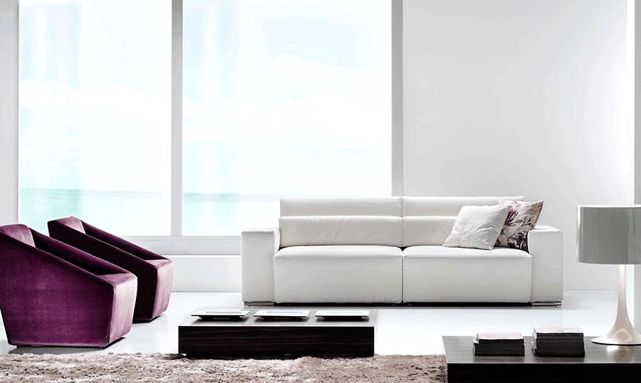 Latest Furniture WordPress Templates For Stunning Interior Design
