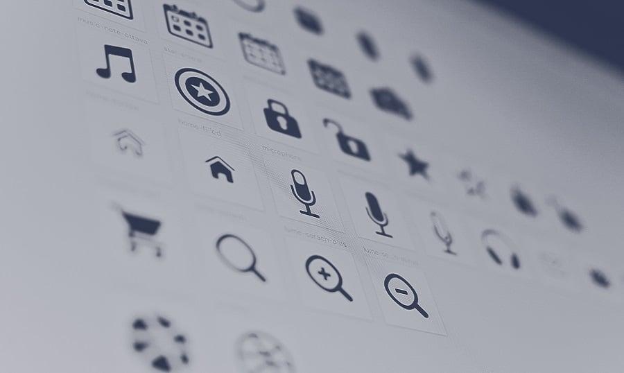 Favicon Generator And Your WordPress Website Icon