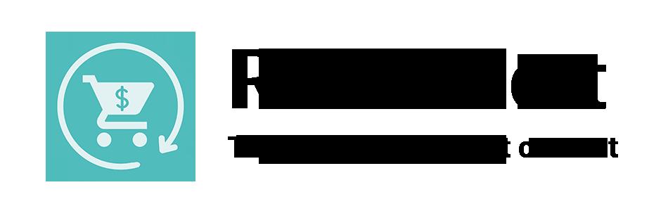 StilyoApps