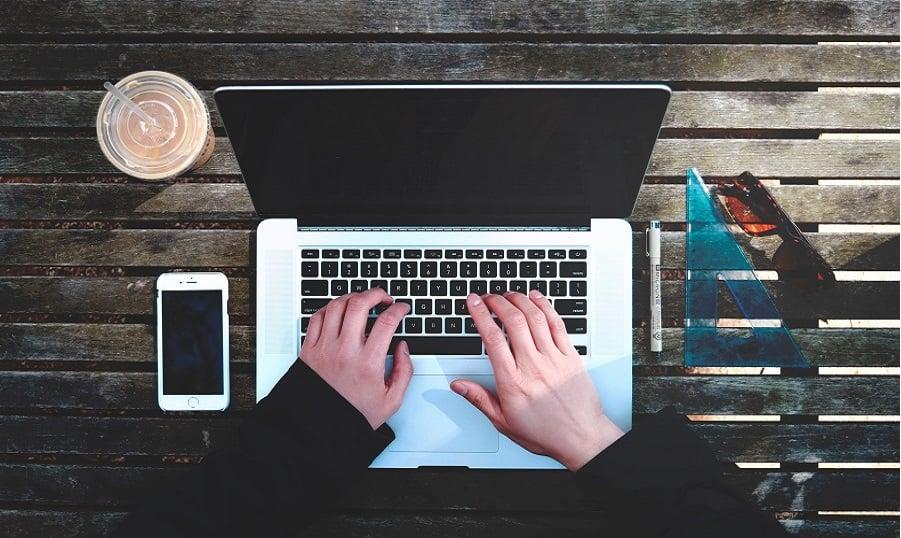 7 Amazing WordPress Plugins That Help You Run Your Business