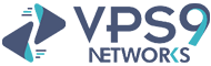VPS9 Networks