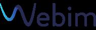 Webim