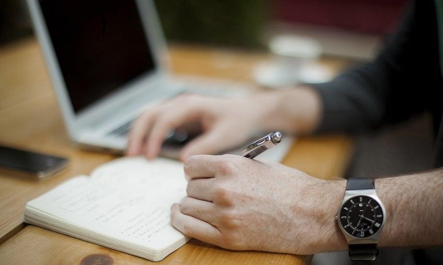 Controlling WordPress User Permissions Using User Role Editor
