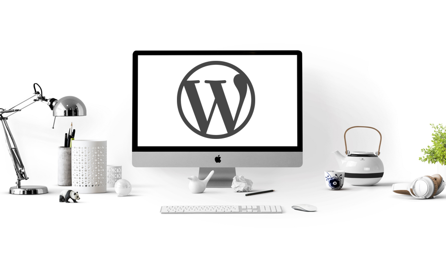 10 Warning Signs Your Free WordPress Theme is Hurting Your Blog