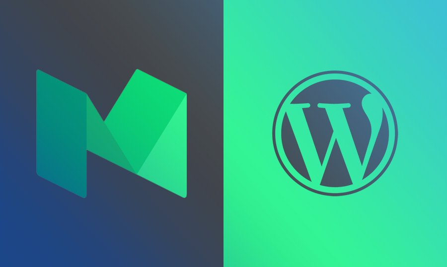 'Medium' VS 'WordPress' Which One is for You?